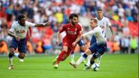 Ливърпул в търсене на трите точки срещу Тотнъм