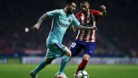 Барселона с шанс да си осигури титлата
