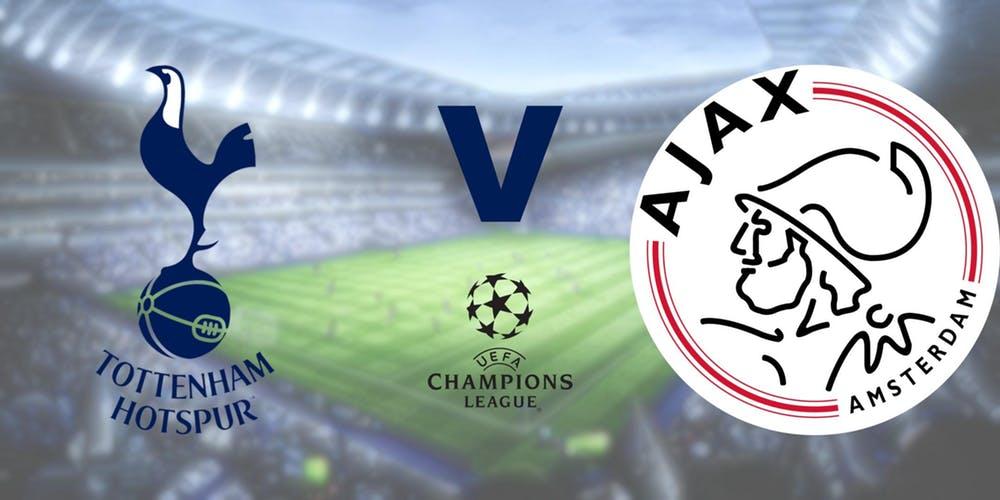 Време е за първия полуфинал в Шампионска лига