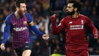 Барселона и Ливърпул във финал преди финала